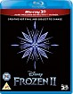 frozen-ii-3d-uk-import-draft_klein.jpg