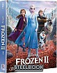 frozen-ii-limited-edition-steelbook-kr-import_klein.jpg