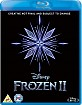 frozen-ii-uk-import-draft_klein-neu.jpg