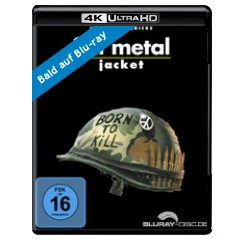 full-metal-jacket-4k-4k-uhd---blu-ray-1.jpg