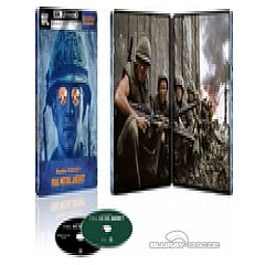 full-metal-jacket-4k-best-buy-exclusive-steelbook-us-import.jpg