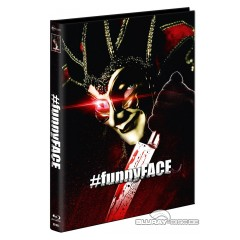 funnyface-limited-mediabook-edition-cover-a.jpg