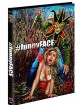 #FunnyFace (Limited Mediabook Edition) (Cover B) Blu-ray