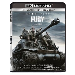 fury-2014-4k-it-import.jpg
