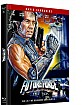 Future Force Teil 1 & 2 (Limited Mediabook Edition)