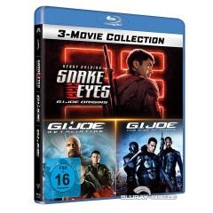 g.i.-joe-3-movie-collection-vorab2.jpg