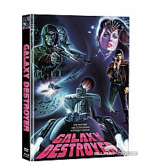 galaxy-destroyer-2k-remastered-limited-mediabook-edition-cover-a--de.jpg