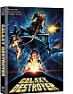 galaxy-destroyer-2k-remastered-limited-mediabook-edition-cover-b--de_klein.jpg