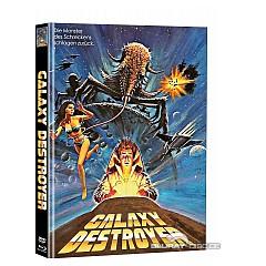 galaxy-destroyer-2k-remastered-limited-mediabook-edition-cover-d--de.jpg