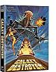 galaxy-destroyer-2k-remastered-limited-mediabook-edition-cover-d--de_klein.jpg