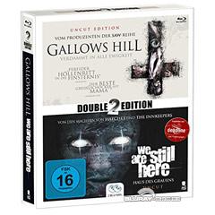 gallows-hill-verdammt-in-alle-ewigkeit-we-are-still-here-double2edition-DE.jpg