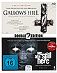 Gallows Hill - Verdammt in alle Ewigkeit & We Are Still Here (Double2Edition) Blu-ray