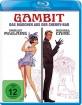 gambit---das-maedchen-aus-der-cherry-bar_klein.jpg
