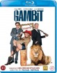 Gambit (2012) (SE Import ohne dt. Ton) Blu-ray