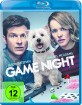 Game Night (2018) (Blu-ray)