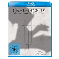 game-of-thrones---staffel-3-neuauflage-de.jpg