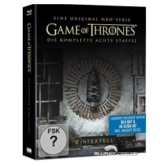 game-of-thrones-die-komplette-achte-staffel-4k-limited-steelbook-edition-4k-uhd---blu-ray.jpg