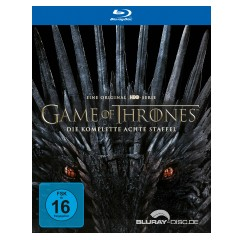 game-of-thrones-die-komplette-achte-staffel-final.jpg