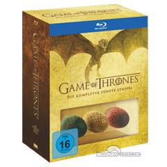 game-of-thrones-die-komplette-fuenfte-staffel-inkl-3-dracheneier-DE.jpg