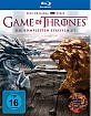 Game of Thrones: Die komplette Staffel 1-7 (Limited Digipak Edition) Blu-ray