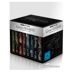game-of-thrones-die-komplette-staffel-1-8-4k-limited-steelbook-edition-4k-uhd---blu-ray-de.jpg