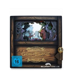 game-of-thrones-die-komplette-staffel-1-8-limited-collectors-edition-final.jpg