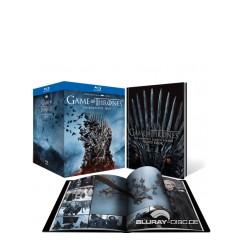 game-of-thrones-die-komplette-staffel-1-8-limited-digipak-edition-final-2.jpg