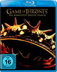 Game of Thrones: Staffel 2