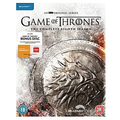 game-of-thrones-the-complete-eighth-season-hmv-exclusive-uk-import.jpg