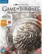 game-of-thrones-the-complete-eighth-season-hmv-exclusive-uk-import_klein.jpg