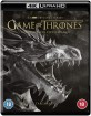 game-of-thrones-the-complete-fifth-season-4k-4k-uhd-uk-import_klein.jpg
