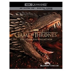 game-of-thrones-the-complete-series-4k-us-import.jpg
