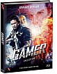 Gamer (2009) (Uncut) (Limited Mediabook Edition) (Cover C)