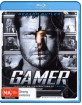 Gamer (2009) (AU Import ohne dt. Ton) Blu-ray