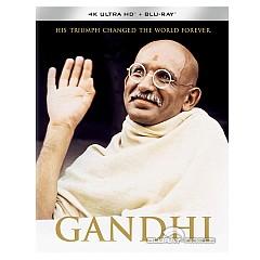 gandhi-4k-amazon-exclusive-limited-edition-uk-import.jpeg