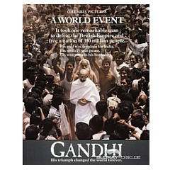 gandhi-4k-us-import-draft.jpg