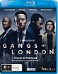 gangs-of-london-the-complete-first-season-au_klein.jpg