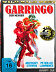 Garringo - Der Henker (Limited Wild Wild West Edition 3) Blu-ray
