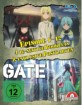 gate---staffel-1-de_klein.jpg