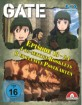 Gate - Staffel 2