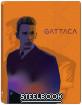 gattaca-4k-limited-edition-steelbook-KR-import_klein.jpg