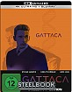 Gattaca 4K (Limited Steelbook Edition) (4K UHD + Blu-ray)