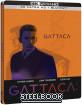 gattaca-4k-steelbook-TH-import_klein.jpg