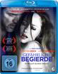 Gefährliche Begierde Blu-ray