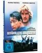gefaehrliche-brandung-1991-limited-mediabook-edition_klein.jpg