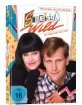 Gefährliche Freundin - Something Wild (1986) (Limited Mediabook Edition) (Cover B) Blu-ray