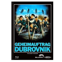 geheimauftrag-dubrovnik---the-secret-invasion-limited-mediabook-edition-cover-a-at-import.jpg