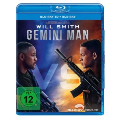 gemini-man-2019-3d-blu-ray-3d---blu-ray-final.jpg