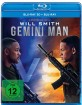 Gemini Man (2019) (Blu-ray)