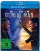 Gemini Man (2019) (Blu-ray)